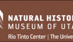 Utah ARCS Chapter Hosts Natural History Museum of Utah Architecture Tour