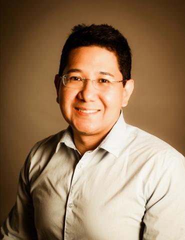 Dr. Nikko Ronquillo