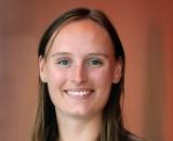 Emily Diedrich